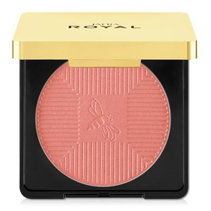 Royal Luxury Blush / Cherry Rose