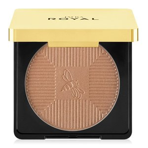 Royal Luxury Highlight Powder / Prosecco