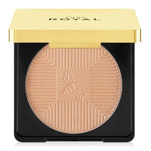 Royal Luxury Highlight Powder / Champagne