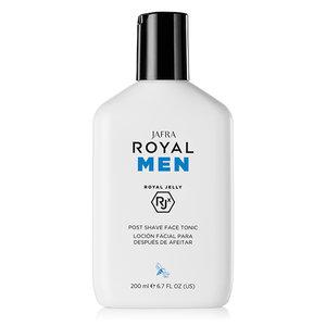 Men Post Shave Face Tonic