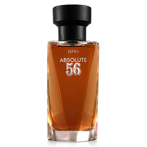 Absolute 56