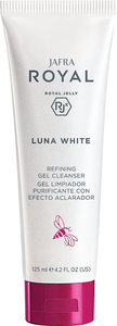 Luna Bright Brightening White Clay Mask