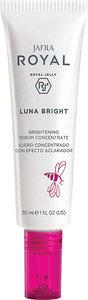 Luna Bright Brightening Serum Concentrate