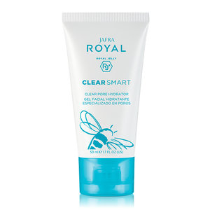 JAFRA ROYAL Clear Smart Clear Pore Hydrator
