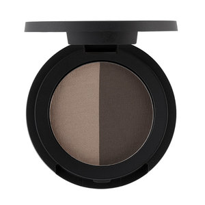 Brow Powder Duo Cool Brunette