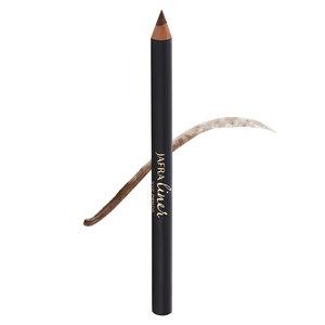 Eye Pencil Brown