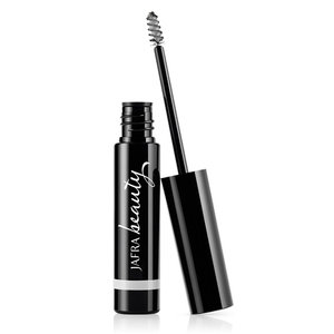 Univercal Clear Jafra  Volumizing BrowGel
